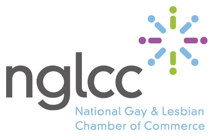 The NGLCC is the business voice of the LGBT community and is the largest global not-for-profit advocacy organization dedicated to expanding economic opportunities and advancements for LGBT people.